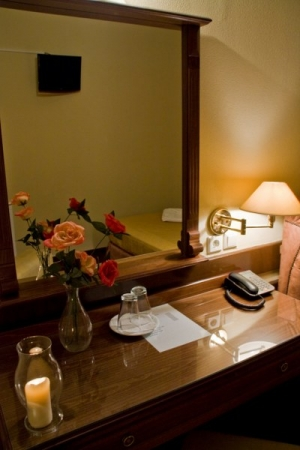 Galini Palace Hotel | Voula Hotels | Voula Accommodation | Athens Accommodations | Athens Hotels